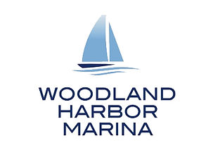 Woodland Harbor Marina