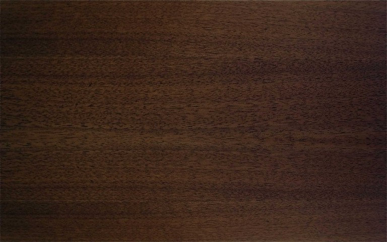 blackwalnut-768x480.jpg