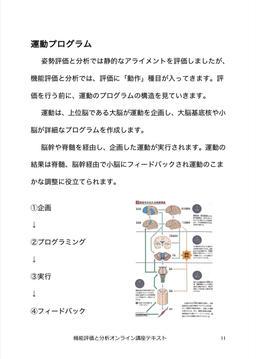 テキスト(11ページ)