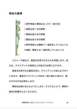 テキスト(63ページ)