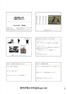 セミナー資料(印刷用)