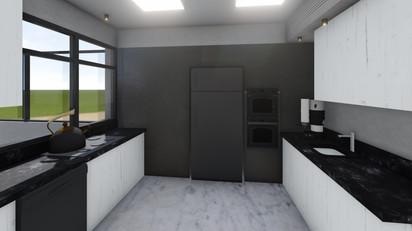 מטבח 061118_Photo - 35.jpg