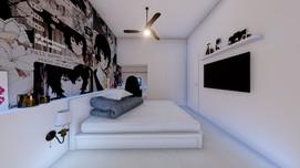 חדר_Photo - 16.jpg