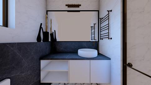 מקלחת_Photo - 27.jpg