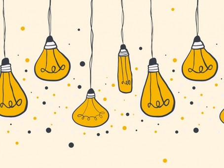 סוגי תאורה מומלצים ל-2019                             ואיך לבחור נכון