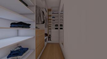 חדר ארונות_Photo - 31.jpg