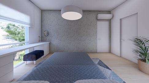חדרהורים (6).jpg