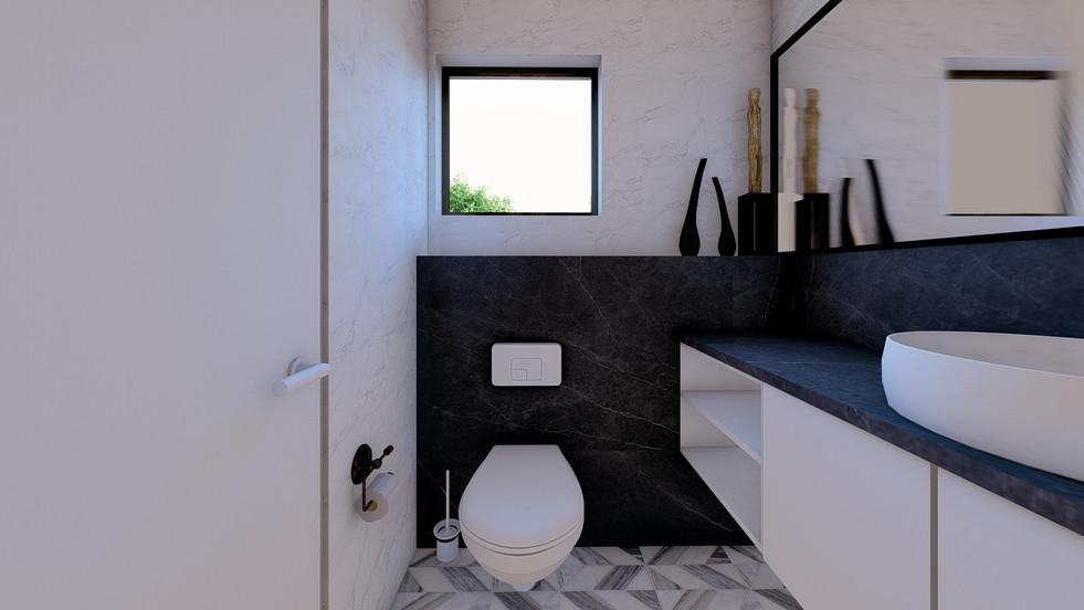 מקלחת_Photo - 29.jpg