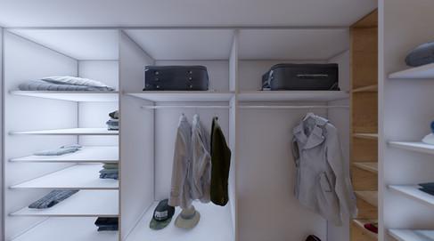 חדר ארונות_Photo - 36.jpg