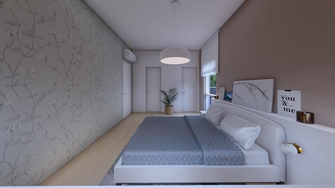 חדרהורים (1).jpg