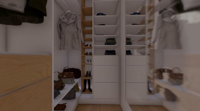 חדר ארונות_Photo - 32.jpg