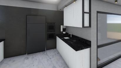 מטבח 061118_Photo - 36.jpg