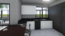 מטבח 061118_Photo - 32.jpg