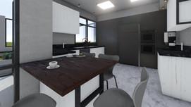 מטבח 061118_Photo - 31.jpg