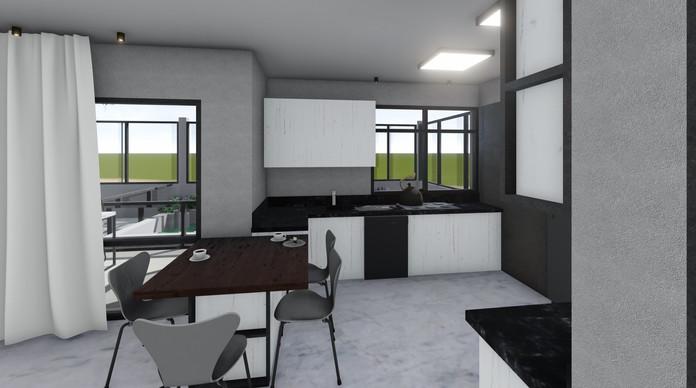 מטבח 061118_Photo - 33.jpg