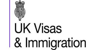 New immigration and nationality fees for 2016 to 2017