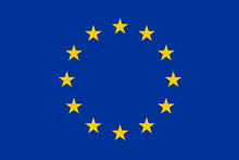 EU Settlement Scheme fully open on 30 March 2019