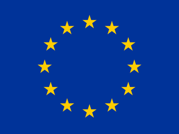 Status of EU nationals in the UK