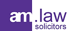 Home | AM Law Solicitors