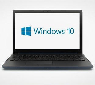 laptop%2520ererr_edited_edited.jpg