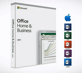 Microsoft_Office_Home_and_Business_2019_