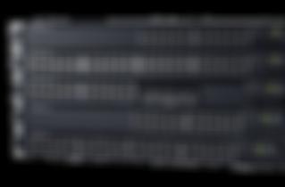 N%252520series_edited_edited_edited.png