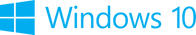 windows-10-logo-png-transparent.png
