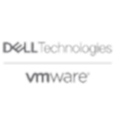 Dell%20Technologies%20VMware_edited.png
