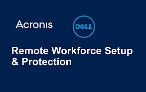Dell Acronis.PNG