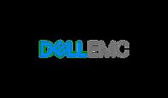 dell-emc-Trans_edited_edited_edited.png