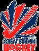 110px-GB_hockey_logo.png