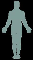 vector man Green-01.png