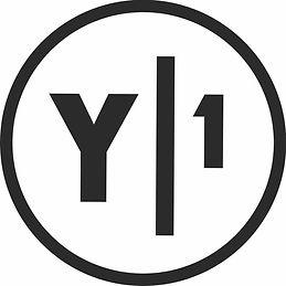 y1_ag_MainLogo-Black-07.01.19 (1).jpg