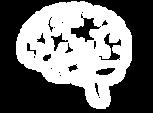 brain vector-01.png