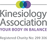 kinesiology-association.png