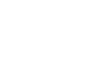 hands white vector-01.png