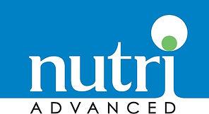 Nutri-Advanced-Logo-Colour-Large-1.jpg