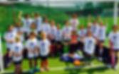 summer academy.jpg