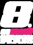 gocrea8 logo new web-01.png