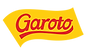 Garoto.png