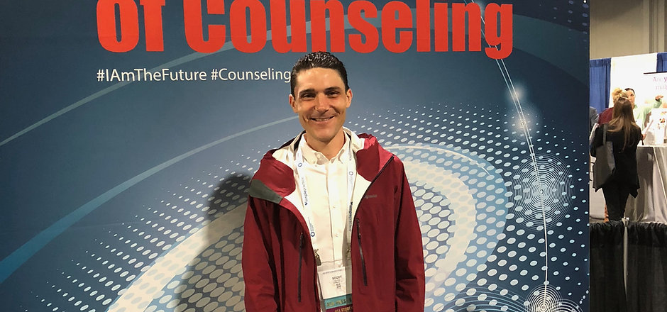 Future of Counseling