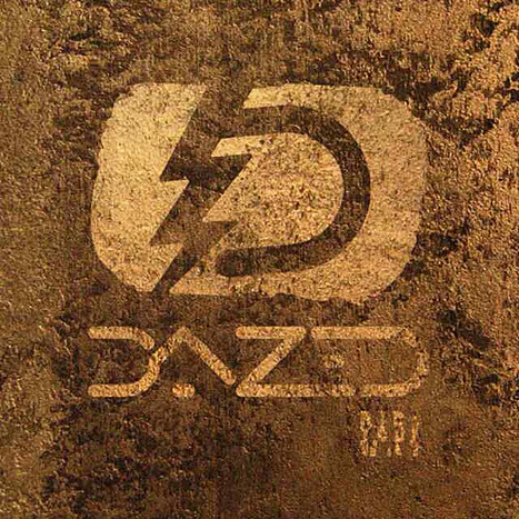 LOGO_DAZED_oro