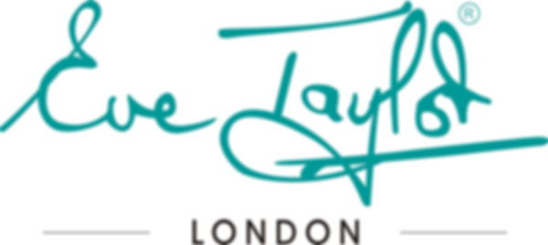 ET London Logo.jpg