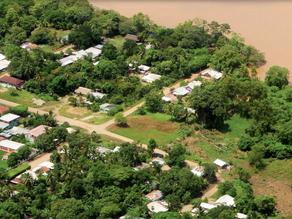 Conservación y desarrollo sustentable en la Selva Lacandona. 25 años de actividades y experiencias.