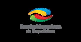 logo-fundacion.png