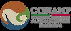 logo-conanp-grises.png