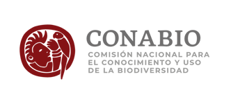 640px-SEMARNAT_CONABIO_logo.png