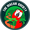 1200px-The_Macaw_Society.png