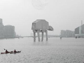 at-at in cph