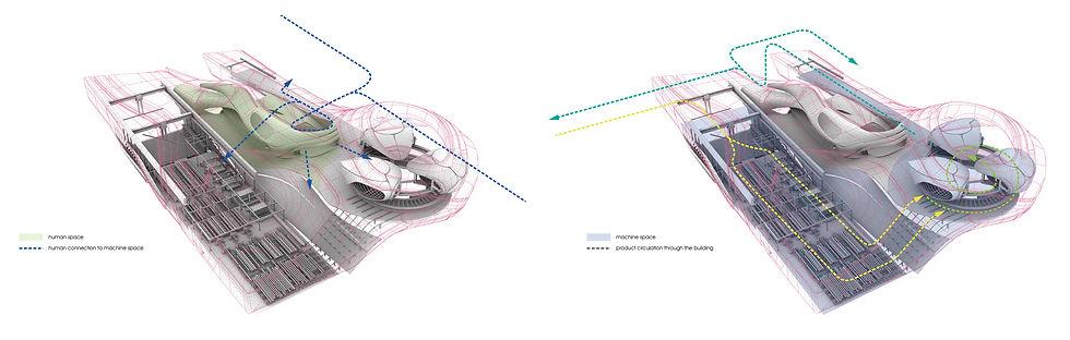 circulation_diagrams_jan_dennis_marion_w